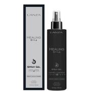 LAnza Healing Style Spray Gel (250ml)