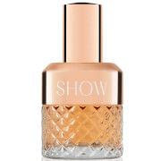 Perfume para el cabello Decadence de SHOW Beauty(30 ml)