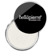 Bellápierre Cosmetics Shimmer Powder Eyeshadow 2.35g - Various shades - Celebration