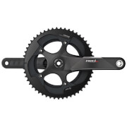 SRAM Red 11 Speed BB30 Chainset – 53/39t x 172.5mm