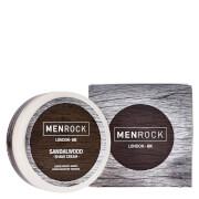Купить Крем для бритья Men Rock The Shave Cream (100мл)