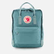Fjallraven Men's Kanken Backpack - Frost Green
