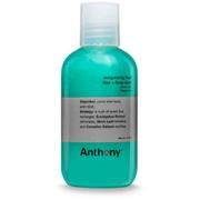 Anthony Invigorating Rush Hair and Body Wash 100ml