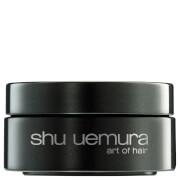 Shu Uemura Art of Hair Clay Definer (75ml)