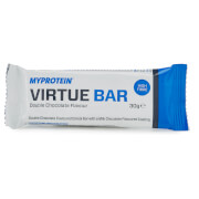 Virtue Bar (Amostra)