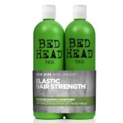 Купить TIGI Bed Head Elasticate Tween Duo 2 x 750ml