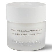 Omorovicza Hydra-Lifting Cream (straffende Anti-Falten Creme)