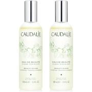 Caudalie Beauty Elixir Duo 2 x 100ml