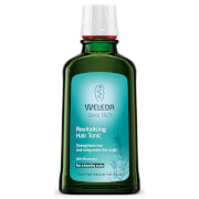 Купить Восстанавливающий тоник для волос Weleda Revitalising Hair Tonic (100мл)