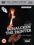 Schalcken Painter (Dual Format Editie)