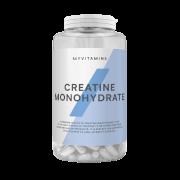 Myprotein Creatine Monohydrate (USA)
