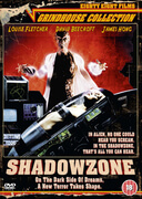 Grindhouse 12: Shadowzone