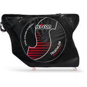 Scicon AeroComfort Triathlon