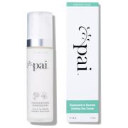 Pai Skincare Chamomile and Rosehip Calming Day Cream 50ml