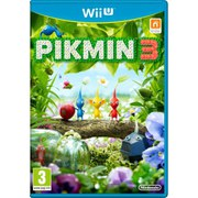 Pikmin 3 - Digital Download