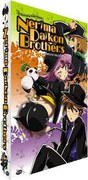 Nerima Daikon Brothers - The Complete Collection