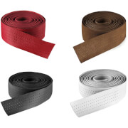 Selle Italia Smootape Classica Leather Bicycle Bar Tape