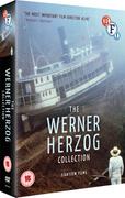 Werner Herzog Verzameling