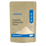 Amaranth Superfijn Meel