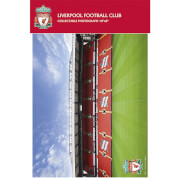 Liverpool Anfield - 10