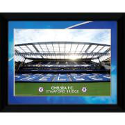 Chelsea Stadium - 16
