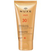 NUXE Sun Emulsion SPF 30 (50ml)