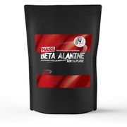 Mass Beta Alanine