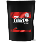 Mass Taurine Powder
