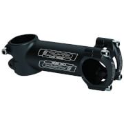 FSA Omega Aluminium Stem - 110mm x 6 Degrees
