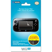 Wii U Pad Precision Screen Filter