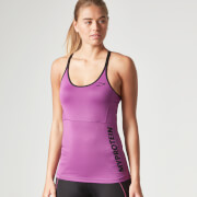 Myprotein Women's Movement Tank Top