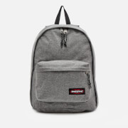 Eastpak Men's Out of Office Backpack - Sunday Grey