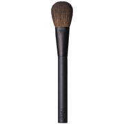 NARS Cosmetics Blush Brush Review
