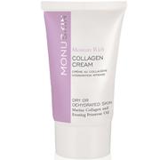 MONU Moisture Rich Collagen Cream (50ml)