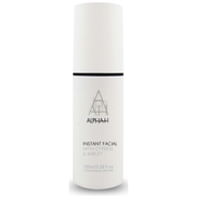 Alpha-H Instant Facial (100ml)