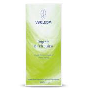 Weleda Birch Juice (200ml)