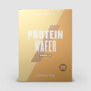 Barquillo Proteico - 10 x 40g - Vainilla
