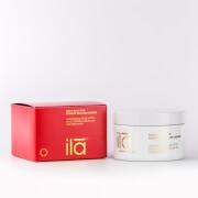 Купить Ila-spa Body Balm for Feeding Skin and Senses 200g