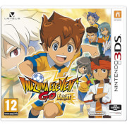 Inazuma Eleven GO: Light - Digital Download
