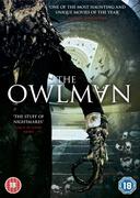 The Owlman