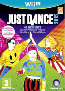 Image of Just Dance 2015