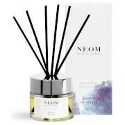 Купить NEOM Organics Reed Diffuser: Real Luxury (100ml)