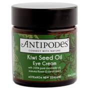 Antipodes Kiwi Seed Oil Augencreme