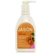 Glowing Apricot Body Washde JASON 887ml