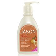 Revitalizing Citrus Body Washde JASON 887ml
