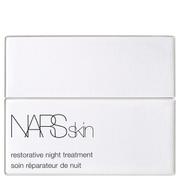 NARS Cosmetics Restorative Night Treatment