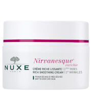 NUXE Nirvanesque Cream - Enriched Dry Skin (50ml)