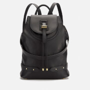 meli melo Backpack - Black