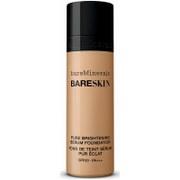bareMinerals bareSkin Pure Brightening Serum Foundation SPF20 – Bare Beige