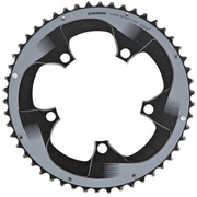 SRAM Force 22 Chainring 52T - 110BCD